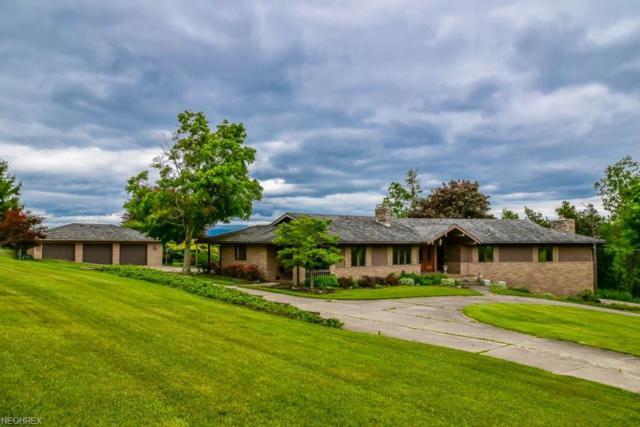 12750 Louisville St NE, Paris, OH 44669 (MLS #4006111) :: Tammy Grogan and Associates at Cutler Real Estate