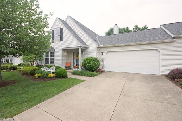 14347 Fullers Ln, Strongsville, OH 44149 (MLS #4006132) :: Tammy Grogan and Associates at Cutler Real Estate