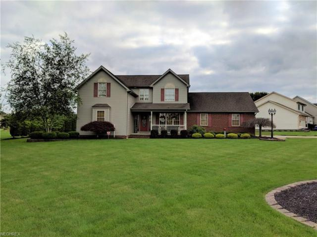 4251 W Candy Apple Ct, New Middletown, OH 44442 (MLS #4006173) :: The Crockett Team, Howard Hanna
