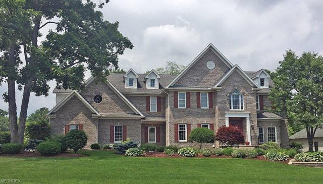 474 Sawgrass Dr, Fairlawn, OH 44333 (MLS #4006358) :: RE/MAX Trends Realty