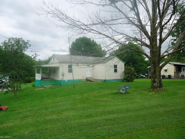 1683 Hubbard Masury, Hubbard, OH 44438 (MLS #4006377) :: Tammy Grogan and Associates at Cutler Real Estate