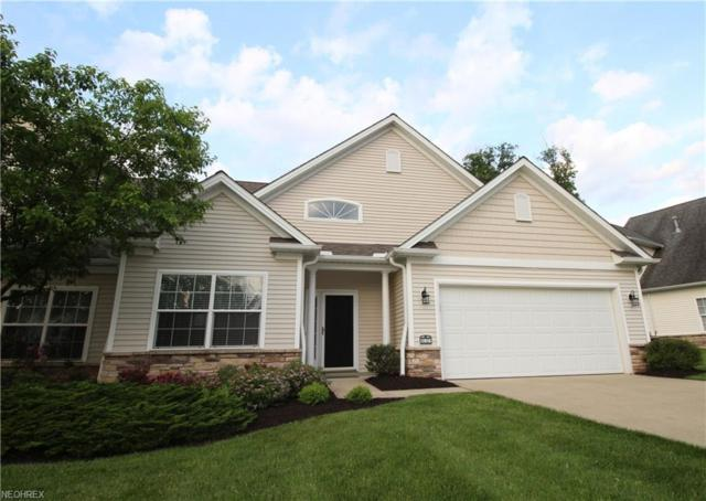 11086 Quail Hollow Dr, Concord, OH 44077 (MLS #4006535) :: RE/MAX Trends Realty