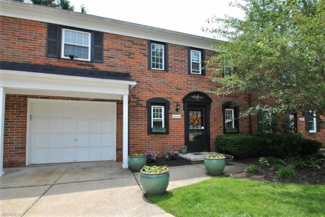 8589 Tanglewood Trl, Chagrin Falls, OH 44023 (MLS #4006544) :: RE/MAX Trends Realty