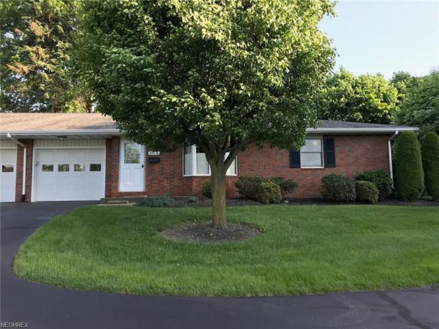 855 Superior Ave B, Salem, OH 44460 (MLS #4006554) :: Tammy Grogan and Associates at Cutler Real Estate