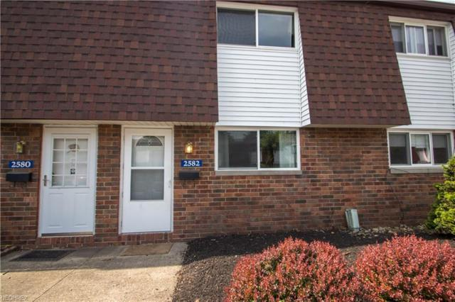 2582 Shakespeare Ln, Avon, OH 44011 (MLS #4006581) :: RE/MAX Trends Realty