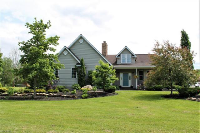 10994 Kile Rd, Chardon, OH 44024 (MLS #4006608) :: Tammy Grogan and Associates at Cutler Real Estate