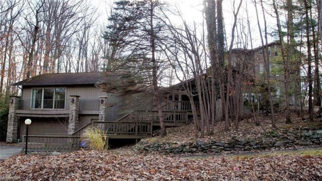 12243 Moss Point Rd, Strongsville, OH 44136 (MLS #4006621) :: RE/MAX Trends Realty