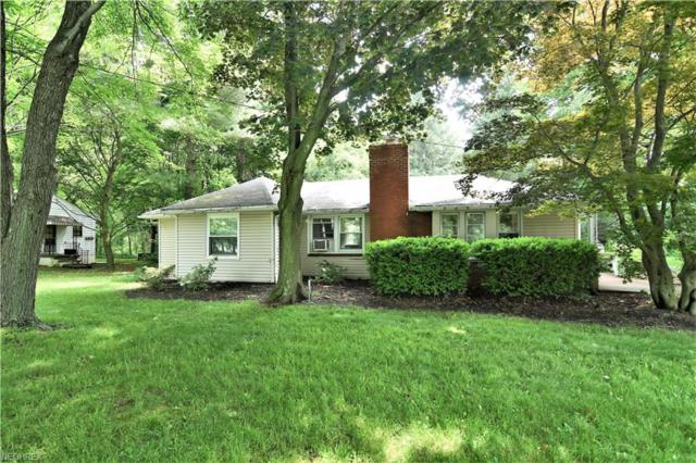 667 Rothrock Cir, Copley, OH 44321 (MLS #4006630) :: Tammy Grogan and Associates at Cutler Real Estate