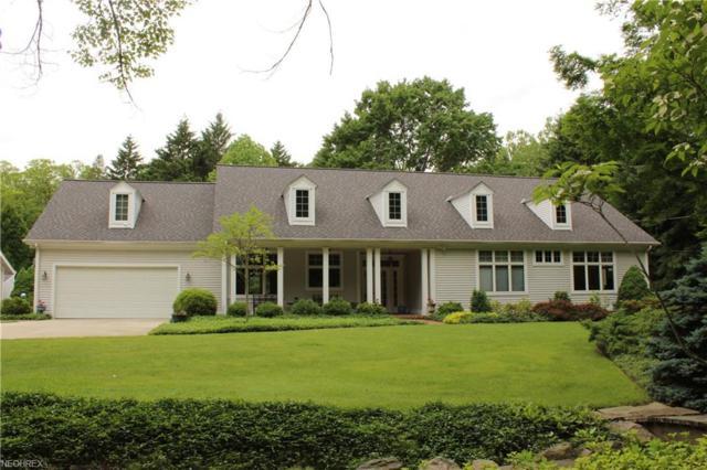 36921 Rogers Rd, Willoughby Hills, OH 44094 (MLS #4006691) :: The Crockett Team, Howard Hanna