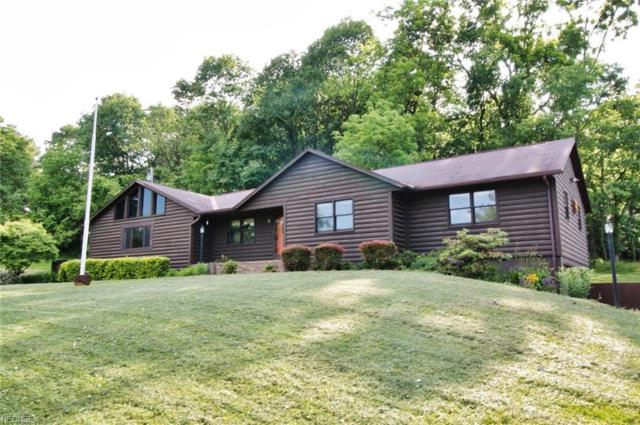 3625 Gorsuch Rd, Nashport, OH 43830 (MLS #4006702) :: Tammy Grogan and Associates at Cutler Real Estate