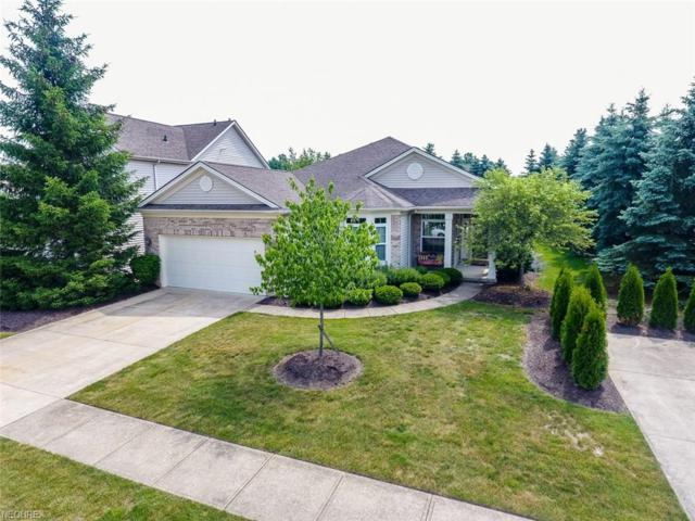 11835 Greystone Pt, Strongsville, OH 44149 (MLS #4006744) :: Tammy Grogan and Associates at Cutler Real Estate