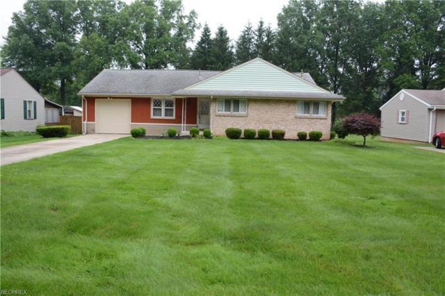 772 Glen Park Rd, Boardman, OH 44512 (MLS #4006858) :: RE/MAX Valley Real Estate