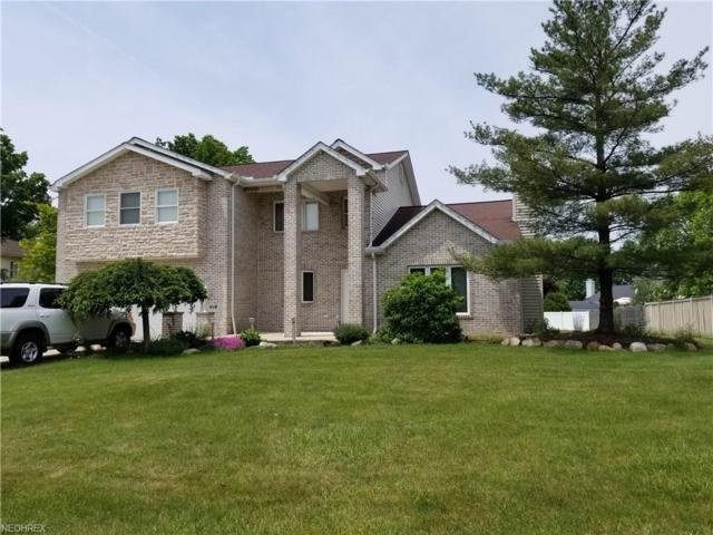 618 Marbrook Ln, Avon Lake, OH 44012 (MLS #4006871) :: RE/MAX Trends Realty