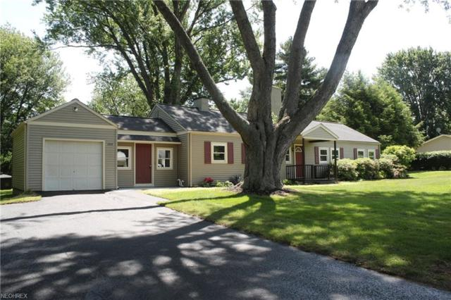 1915 East Tuttle Park Rd, Madison, OH 44057 (MLS #4006872) :: Tammy Grogan and Associates at Cutler Real Estate