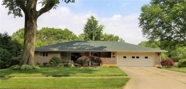 1975 Christmas Run Blvd, Wooster, OH 44691 (MLS #4006878) :: Tammy Grogan and Associates at Cutler Real Estate