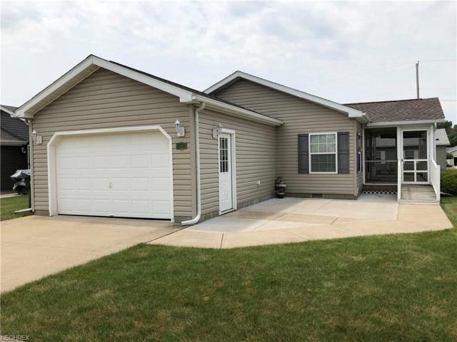 205 Polaris St NW, Dover, OH 44622 (MLS #4006882) :: Tammy Grogan and Associates at Cutler Real Estate