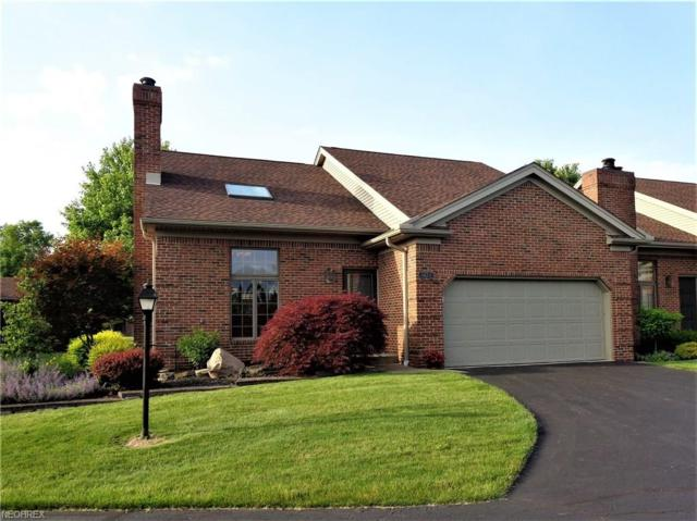 147 Talsman Dr #1, Canfield, OH 44406 (MLS #4006889) :: RE/MAX Trends Realty