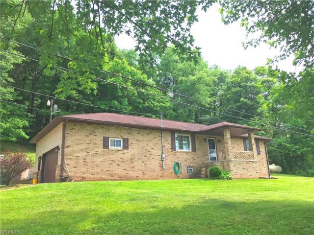 7424 Penn Rd SE, Dennison, OH 44621 (MLS #4006984) :: Tammy Grogan and Associates at Cutler Real Estate