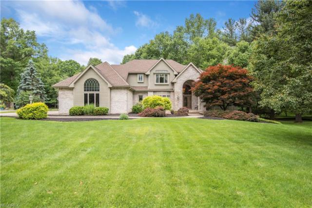 7496 W Parkside Dr, Boardman, OH 44512 (MLS #4006993) :: RE/MAX Valley Real Estate