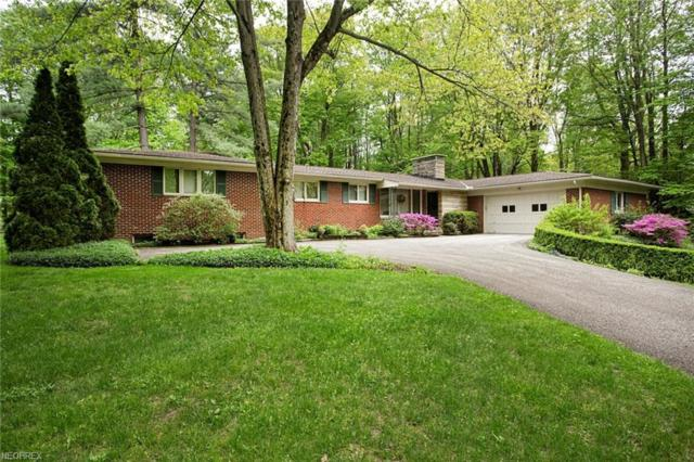 15093 Hill Dr, Novelty, OH 44072 (MLS #4007027) :: RE/MAX Trends Realty