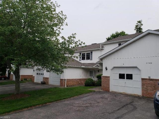 1790 Rolling Hills Dr E, Twinsburg, OH 44087 (MLS #4007039) :: RE/MAX Edge Realty