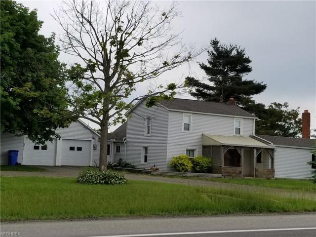 14539 Madison Rd, Middlefield, OH 44062 (MLS #4007117) :: Tammy Grogan and Associates at Cutler Real Estate