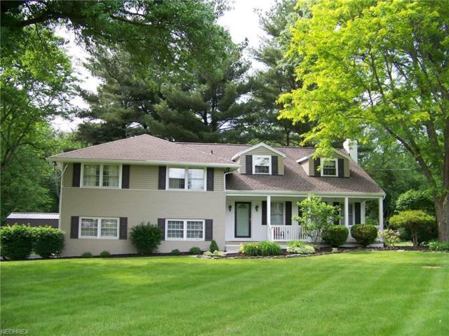3495 E Smith Rd, Medina, OH 44256 (MLS #4007270) :: Tammy Grogan and Associates at Cutler Real Estate