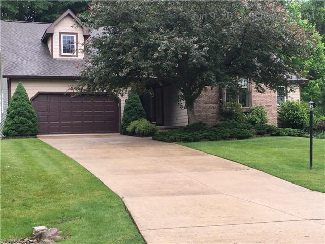 2021 Mcclaren Ln, Broadview Heights, OH 44147 (MLS #4007428) :: RE/MAX Trends Realty
