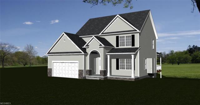 V/L Eddy Rd, Willoughby Hills, OH 44094 (MLS #4007469) :: The Crockett Team, Howard Hanna
