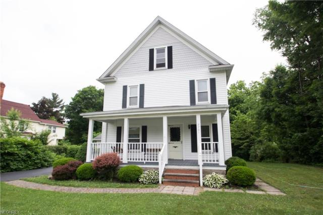7701 Joseph St, Kirtland, OH 44094 (MLS #4007531) :: The Crockett Team, Howard Hanna