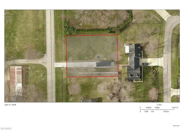 Stowe Rd, Ashtabula, OH 44004 (MLS #4007533) :: The Crockett Team, Howard Hanna