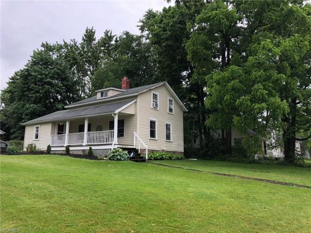 502 W Smith Rd, Medina, OH 44256 (MLS #4007638) :: Tammy Grogan and Associates at Cutler Real Estate