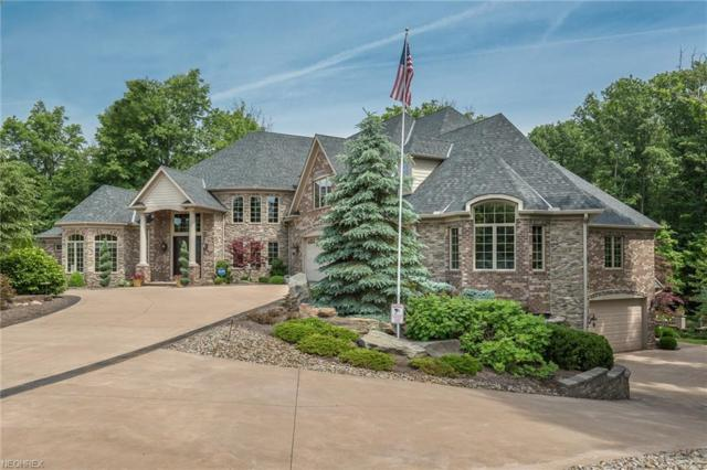 24656 Eagle Pointe, Columbia Station, OH 44028 (MLS #4007930) :: The Crockett Team, Howard Hanna