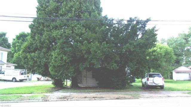 238 Lisbon St, Columbiana, OH 44408 (MLS #4008051) :: RE/MAX Valley Real Estate