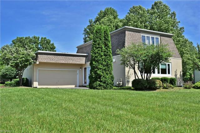 8311 Morningside Dr, Poland, OH 44514 (MLS #4008073) :: RE/MAX Valley Real Estate
