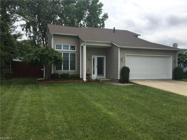 2727 W 39th St, Lorain, OH 44053 (MLS #4008145) :: Tammy Grogan and Associates at Cutler Real Estate