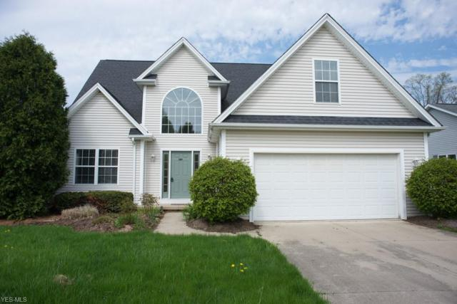 3700 Sugarbush Ln, Wooster, OH 44691 (MLS #4008167) :: The Crockett Team, Howard Hanna