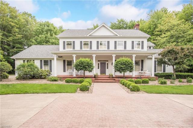 171 Huntington Trl, Cortland, OH 44410 (MLS #4008178) :: Tammy Grogan and Associates at Cutler Real Estate