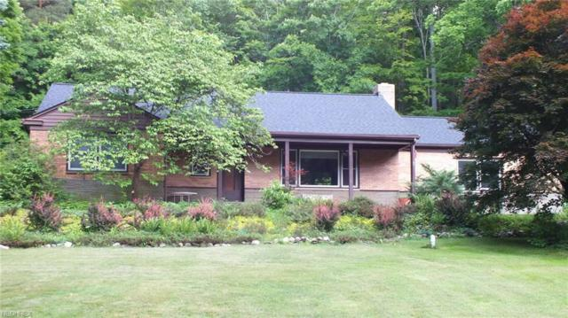 12631 Rockhaven Rd, Chesterland, OH 44026 (MLS #4008190) :: Tammy Grogan and Associates at Cutler Real Estate