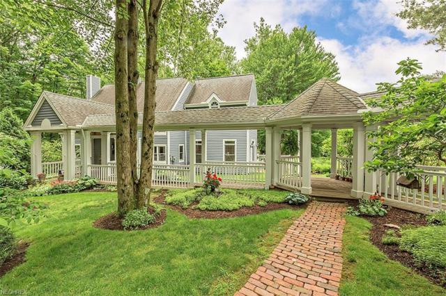16908 Catsden Rd, Chagrin Falls, OH 44023 (MLS #4008245) :: Tammy Grogan and Associates at Cutler Real Estate