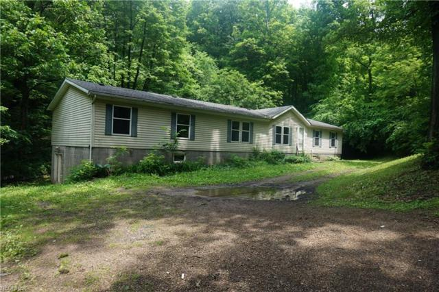 12977 Township Road 21, Glenmont, OH 44628 (MLS #4008274) :: Tammy Grogan and Associates at Cutler Real Estate