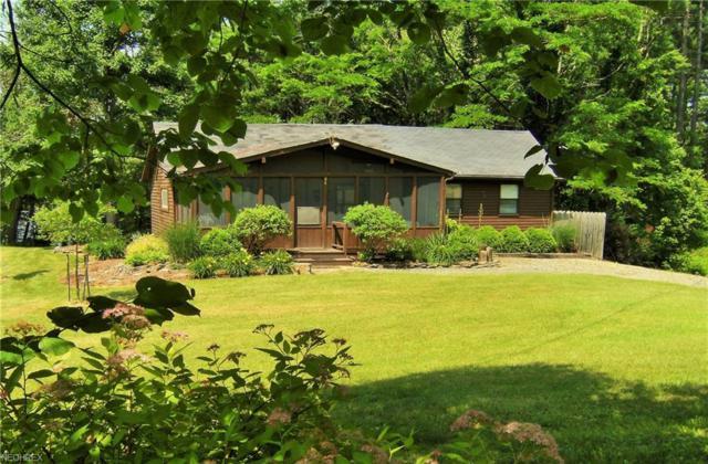 94 Sunset Dr, Senecaville, OH 43780 (MLS #4008373) :: Tammy Grogan and Associates at Cutler Real Estate