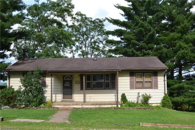 202 Aurora St, Marietta, OH 45750 (MLS #4008467) :: The Crockett Team, Howard Hanna