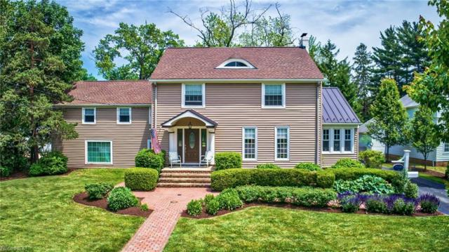 1137 Richmond Rd, Lyndhurst, OH 44124 (MLS #4008469) :: RE/MAX Trends Realty