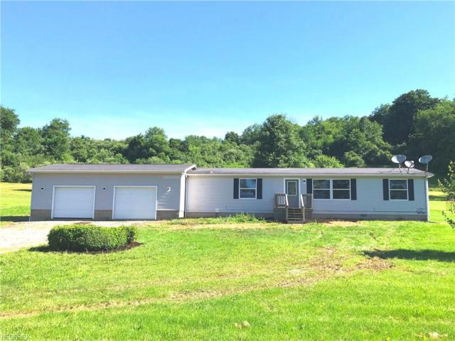 6185 Johnstown Rd NE, Mineral City, OH 44656 (MLS #4008537) :: Tammy Grogan and Associates at Cutler Real Estate