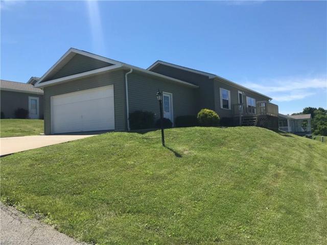 67330 Ebbert Rd S #29, St. Clairsville, OH 43950 (MLS #4008601) :: Tammy Grogan and Associates at Cutler Real Estate