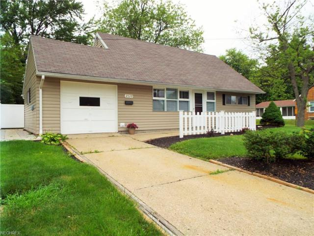 2539 Watson Ave, Alliance, OH 44601 (MLS #4008680) :: Tammy Grogan and Associates at Cutler Real Estate
