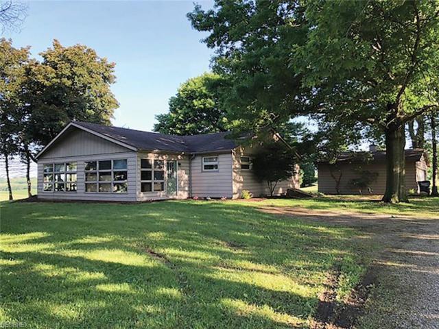 13147 Louisville St NE, Paris, OH 44669 (MLS #4008705) :: Tammy Grogan and Associates at Cutler Real Estate