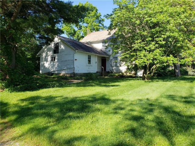 7440 Norwalk Rd, Medina, OH 44256 (MLS #4008722) :: The Crockett Team, Howard Hanna