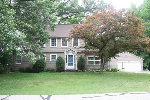 1449 Merrill Ave, Kent, OH 44240 (MLS #4008813) :: Tammy Grogan and Associates at Cutler Real Estate
